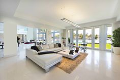 Lil Wayne's House - 94 La Gorce Dr, Miami Beach, FL 33141 #mansion #dreamhome #dream #luxury http://mansion-homes.com/dream/lil-waynes-house/