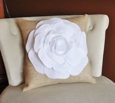 MOTHERS DAY SALE Two Wall Flowers Light Pink Dahlia by bedbuggs