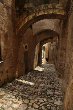 Basilicata.Italy