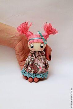 1dc464ef5961d51b3b351e3784-kukly-igrushki-malyutka-tekstilnaya-totti.jpg 512×768 pixels