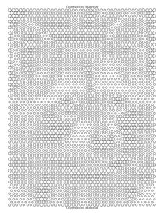 Amazon.com: LINES & DOTS: Animals: New Kind of Coloring with One Color to Use for Adults Relaxation & Stress Relief (Lines & Dots Coloring Books) (Volume 1) (9781986536394): Sunlife Drawing: Books Coloring Books, Coloring Pages, Spiral Art, Color By Numbers, Kinds Of Colors, Dotted Line, Letter V, Stress Relief, One Color