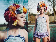 Jo's Clothes: 5 Most Badass Festival Headdresses