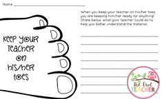 24 Exit Ticket Ideas School Teacher Student, Parent Teacher Conferences, Student Goals, Paragraph Writing, Opinion Writing, Persuasive Writing, Writing Rubrics, Instructional Strategies, Differentiated Instruction