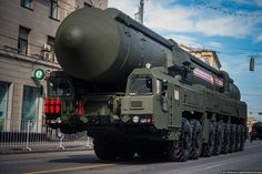 rocketumbl: 2015 Moscow Victory Day Parade