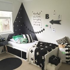 kids room//interior//styling..