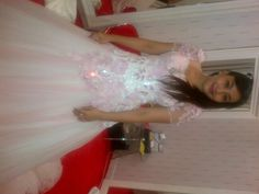 Fitting for prewed