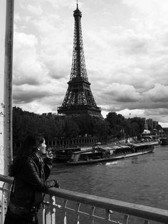 Fotografía: Luciana Riba Building, Travel, Versailles, Tour Eiffel, Towers, Vacations, Viajes, Buildings, Destinations