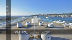 Hotel Sol House Ibiza MIXED BY IBIZA ROCKS en San Antonio Bay (Ibiza) opiniones y reserva