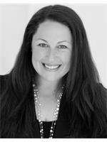 People & Properties Sotheby's International Realty | Extraordinary Associate | Jennifer O'Grady CalBRE# 01738517#Luxury #Home #PPSIR #Property #Danville #ForSale #RealEstate