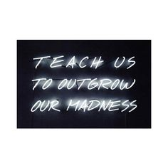 FFFFOUND! | this isn't happiness™ Peteski ❤ liked on Polyvore featuring text, phrase, quotes and saying
