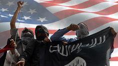 """Exoficial de EE.UU.: """"EI Estado Islámico es un monstruo creado por nosotros"""" – RT"""