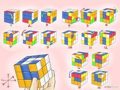 Make Awesome Rubik's Cube Patterns Step 5 Version 2.jpg