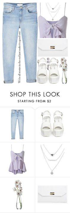 """i'm proud of you even if all you did today was breathe"" by exco ❤ liked on Polyvore featuring MANGO, Opening Ceremony, LSA International, Boohoo, clean, organized and rosegal"