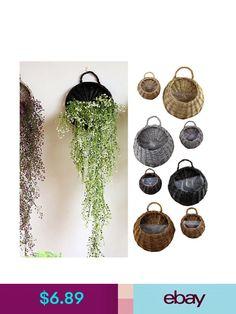 Plant Stands #ebay #Home & Garden