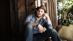 "(Photo: Twitter/@MTRBWY)  Happy birthday to singer-songwriter Gavin DeGraw! Can you believe the pop/rock star turns 40 years old today? Though he has produced five studio albums since signing with a Clive Davis record label as a twentysomething, DeGraw will forever be known for his debut single ""I Don't Want To Be,"" released in 2003. The tune, as catchy as it may be on its own, was made even more popular when the CW coming-of-age series One Tree Hill picked it as the show's theme song."