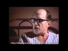 ▶ The Man Who Captured Eichmann TNT Movie Promo 1996 - YouTube