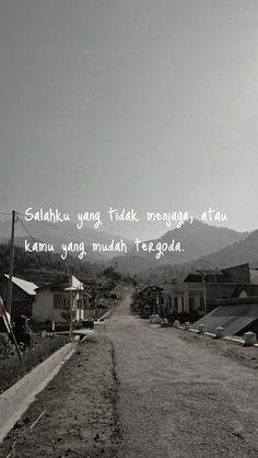 Toxic Quotes, Quotes Rindu, Star Quotes, Tumblr Quotes, Girl Quotes, Words Quotes, Best Quotes, Qoutes, Quotes Galau