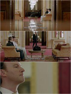 #Sherlock #BBC #DoctorWatson