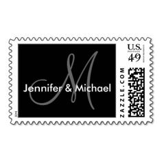 =>Sale on          Monogram M Wedding Stamp Postage           Monogram M Wedding Stamp Postage so please read the important details before your purchasing anyway here is the best buyReview          Monogram M Wedding Stamp Postage lowest price Fast Shipping and save your money Now!!...Cleck Hot Deals >>> http://www.zazzle.com/monogram_m_wedding_stamp_postage-172741309857643620?rf=238627982471231924&zbar=1&tc=terrest