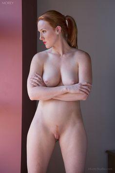 sexy neket