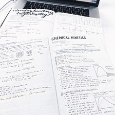 journalstudymore: exams are coming too quick