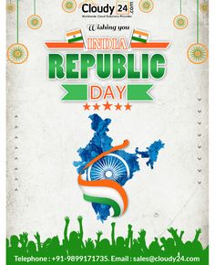 The Valiant, Republic Day, Freedom Fighters, Clouds, How To Plan, Happy, Wordpress, Events, India