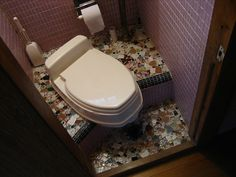 Look Japanese Sink Toilet Combo Toilet Sinks and Counter space