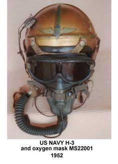 fighter pilot helmet - Google zoeken