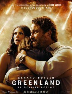 David Denman, John Wick Film, Film Thriller, Film Catastrophe, Gerard Butler Movies, Film Science Fiction, Tv Movie, The Karate Kid, Film D'action