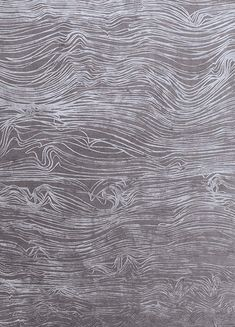 Riviere Rugs   Maelstrom Clay