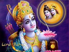 """Vedic astrologer Nartaka Gopala devi dasi points out that """"Regarding the calculation of Lord Rama's birth as 10th of January 5114 BCE – Birth Day of Rama,"""