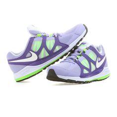 Nike   ZOOM ELITE+ 5 Laufschuh Damen   bei mysportworld