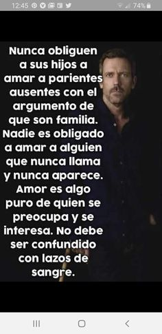 Amor con Sinceridad. Wise Quotes, Words Quotes, Wise Words, Quotes To Live By, Inspirational Quotes, Positive Phrases, Motivational Phrases, Sad Love, Spanish Quotes