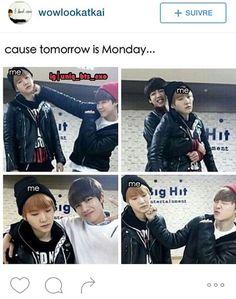 bts, kpop, kpop worldwide, oppa, suga, yoongi, kpop meme, kpop memes, kpopper…