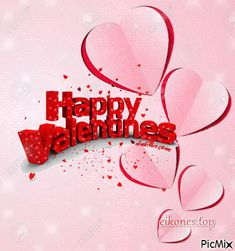 Love Messages For Wife, Messages For Him, Valentines Day Wishes, Message Quotes, Very Happy Birthday, Make Happy, All Holidays, Christmas Love, Balloons