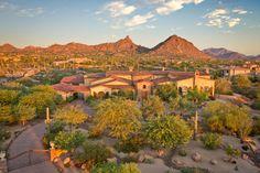28009 N 90th Way, Scottsdale, AZ