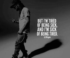 #weezy #lilwayne #quote