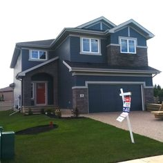 18 ENCHANTED Way N: St. Albert House for sale : MLS(r) # E4040460
