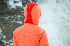 Norrøna trollveggen Gore-Tex Pro Light Jacket til dame Best Workout Plan, Workout Plans, Light Jacket, Gore Tex, Adidas Jacket, Jackets For Women, Fashion, Moda, La Mode