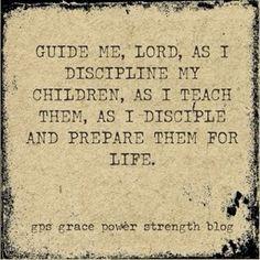 "GPS-Grace Power Strength: The Power Of The Word ""Okay?"""