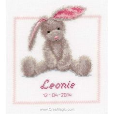 kit-broderie-baby-naissance-vervaco-doudou-lapin-pn-0144493.jpg (800×800)