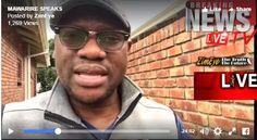 Pastor Mawarire Court Hearing Postponed Again - ZimEye - Zimbabwe News - http://zimbabwe-consolidated-news.com/2017/03/16/pastor-mawarire-court-hearing-postponed-again-zimeye-zimbabwe-news/