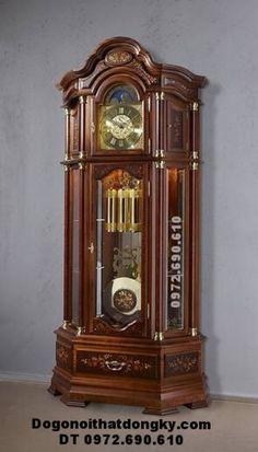 Sản xuất, thiết kế và cung cấp Đồng hồ máy cơ,đồng hồ đứng,Đồng hồ cây ,Địa chỉ bán đồng hồ cơ giá rẻ, đồng hồ để bàn làm việc, Đồng hồ trang trí phòng khách, dong ho dep lam qua tang, quà biếu