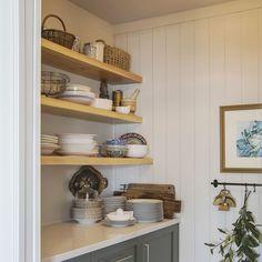 Woodtone Woodtoneteam On Pinterest
