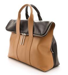 fabulous 3.1 Phillip Lim handbag