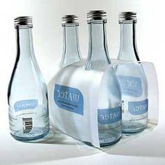 Water-Bottle-Packaging