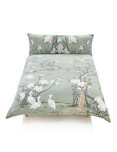 Ophelia Bedding Set | M&S