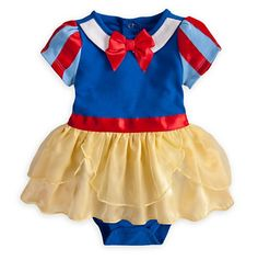 f1809bf134be snow white is not my favorite princess but this one is my favorite onsie