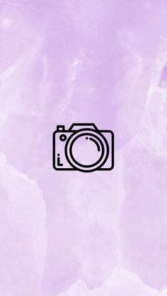INSTAGRAM STORY COVER : PHOTOGRAPHY WWW.INSTAGRAM.COM/JORDANRENIE Violet Highlights, Story Highlights, Tumblr Backgrounds, Cute Backgrounds, Story Instagram, Instagram Story Template, Hight Light, Icon Photography, Profile Pictures Instagram