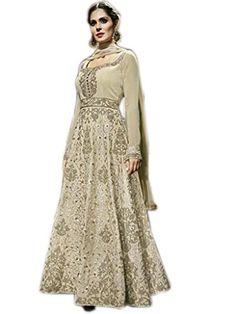 Shoppingover Pakistani Style Long #Anarkali Suit in Viscos... https://www.amazon.com/dp/B01HGROXE8/ref=cm_sw_r_pi_dp_mI9Axb5ZR14AW